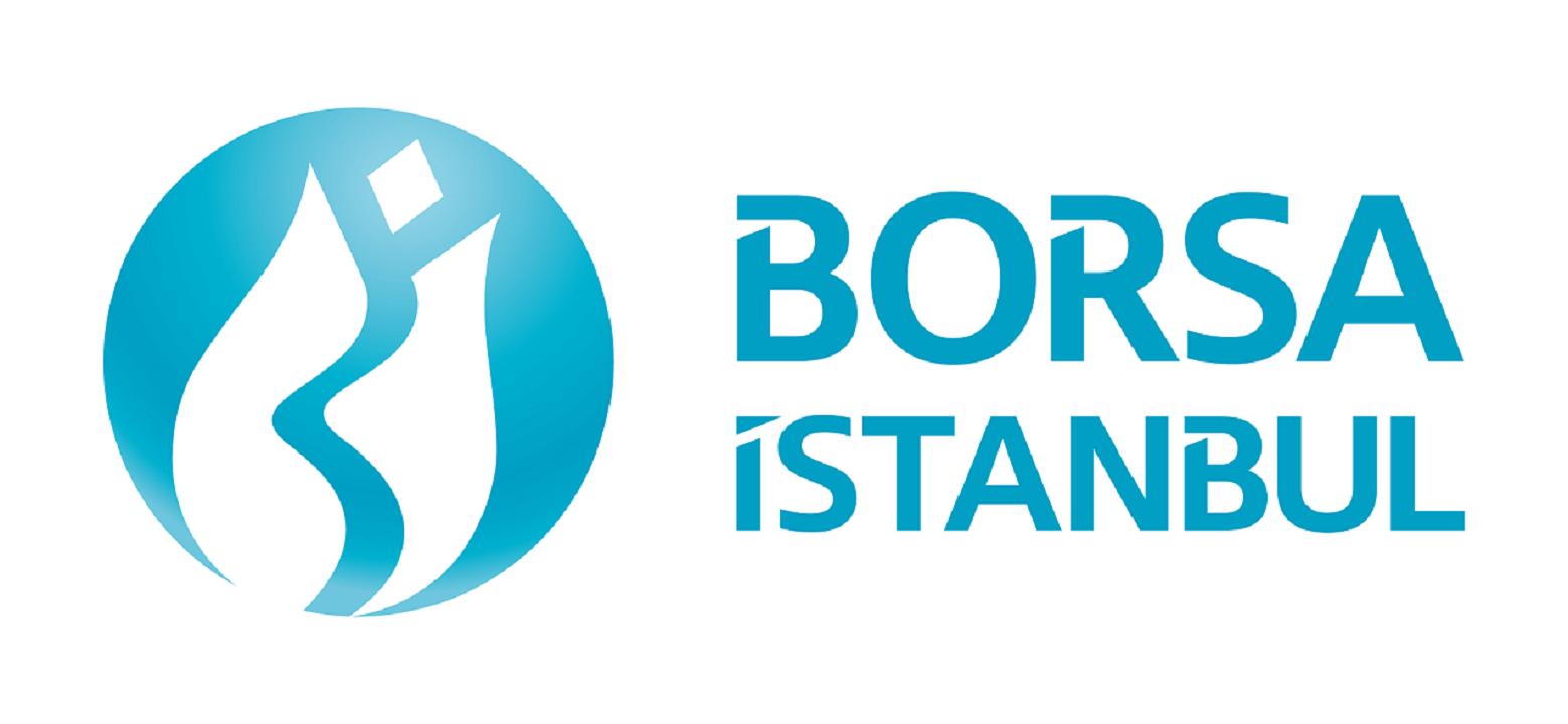 Borsa İstanbul hakkında bilinmesi gerekenler