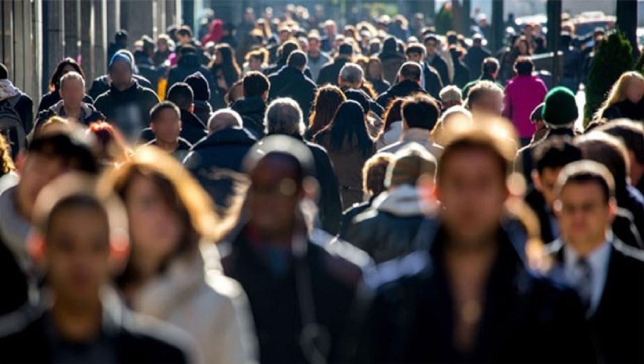 TÜİK, mevsim etkisinden arındırılmış işsizlik oranını açıkladı