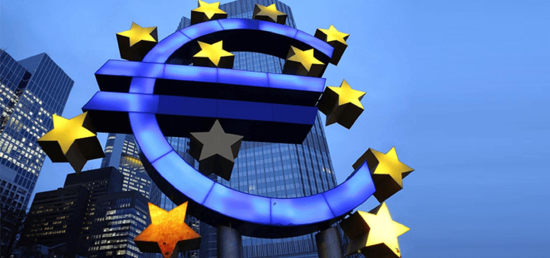 Euro Bölgesi ekonomisinin 2021'de yüzde 4,8 büyümesi bekleniyor