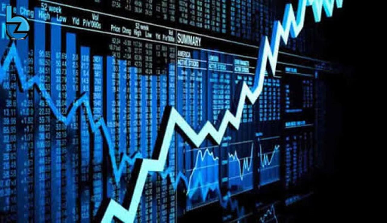 Borsa güne nasıl başlayacak? Analistlerin görüşleri ne yönde?