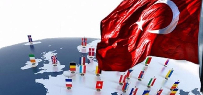 OECD, Türkiye için büyüme tahminini aşağı yönlü revize etti