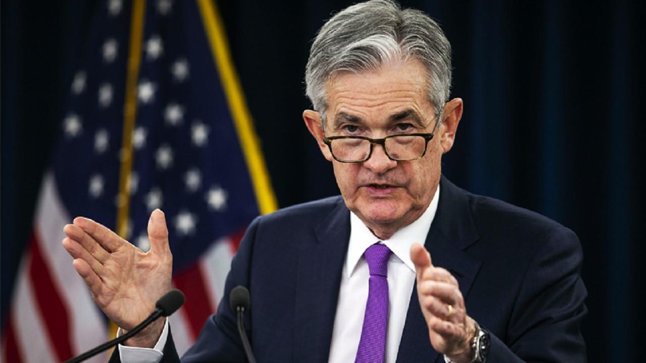 Fed Başkanı Powell, stablecoinler hakkında konuştu