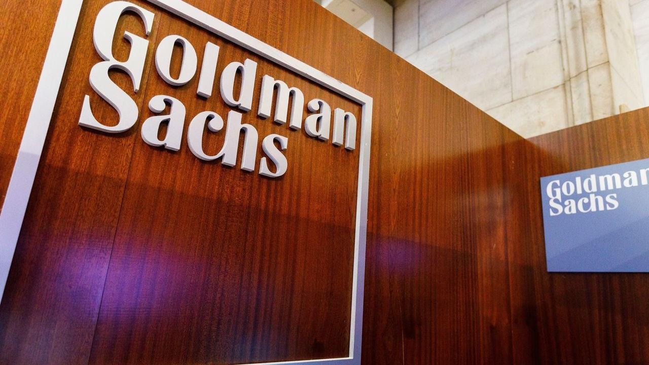 Goldman Sachs S&P 500 için 2021 ve 2022 hedeflerini değiştirmedi