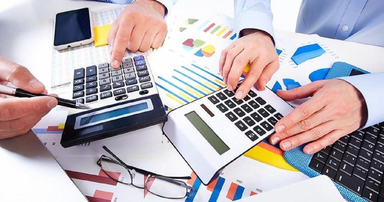 TBB: KOBİ kredileri yüzde 29 büyüdü