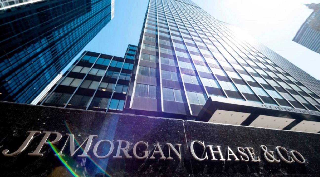 JP Morgan'a göre BoE'nin kasım ayında faiz artırma ihtimali yok