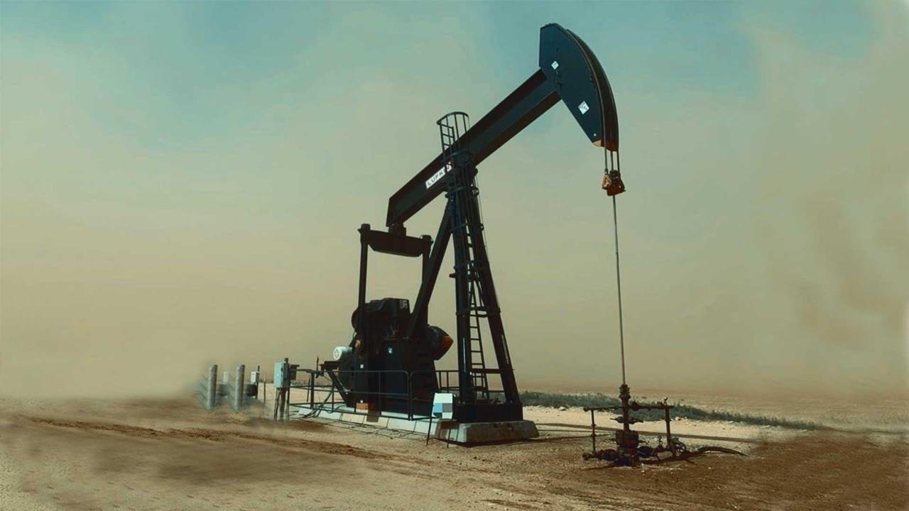 Petrol fiyatları ivme kazanmakta zorlanıyor