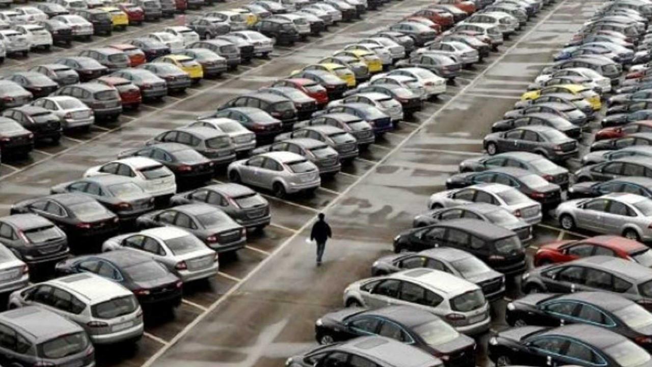 Volkswagen yönetimi anlaşmazlıklar içinde