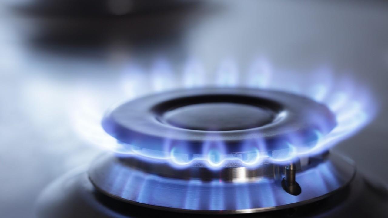 Son dakika... Doğal gaz fiyatlarına zam geldi!