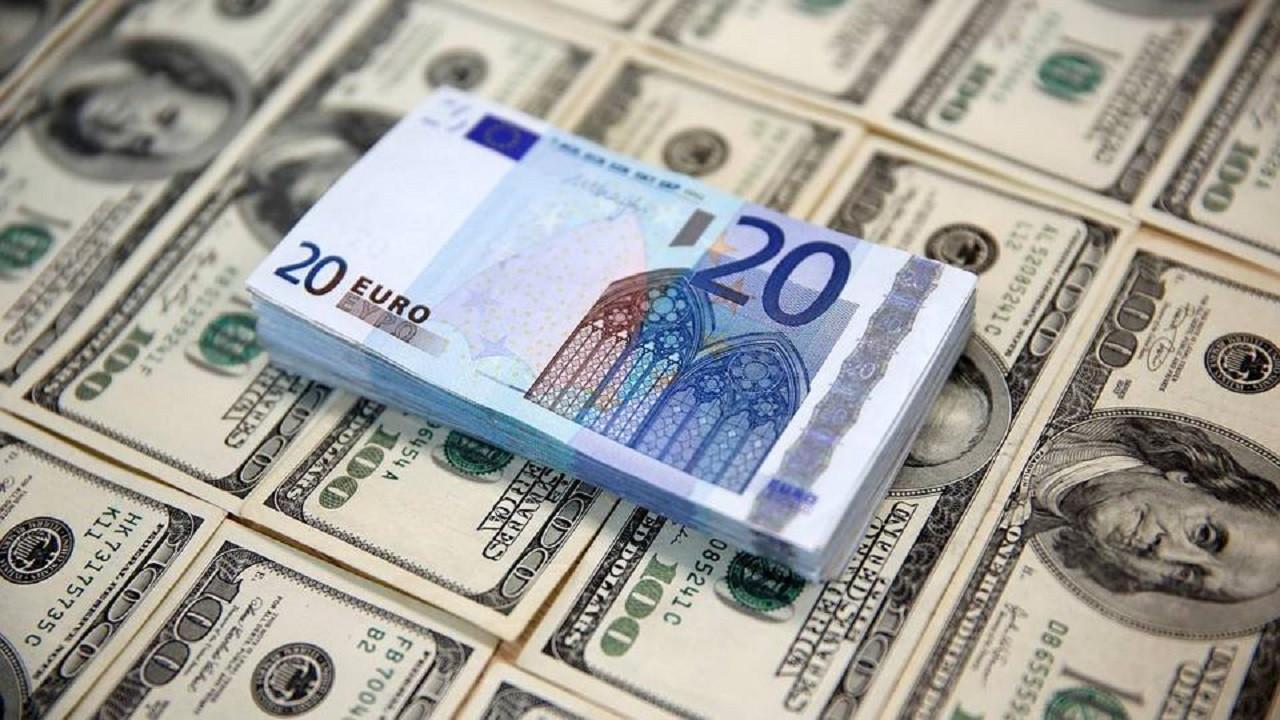 Societe Generale, euro/dolar paritesini değerlendirdi