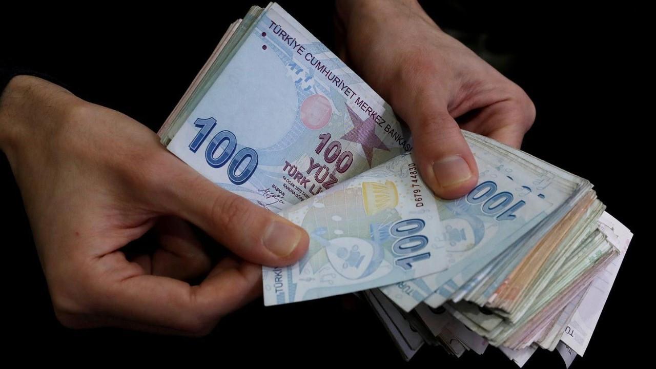 Takipte borcu olanlara yeni ödeme imkanında son gün 30 Haziran!