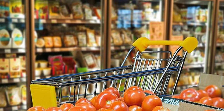 Tüketici Güven Endeksi ekim ayında yüzde 3,6 oranında düşüş gösterdi