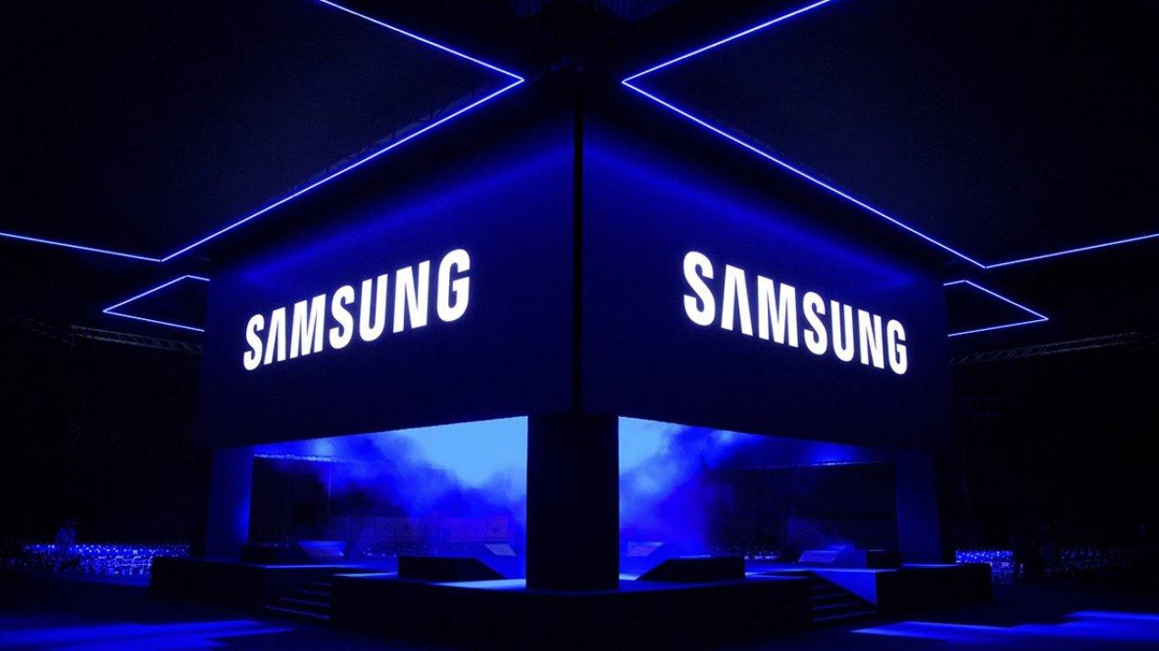 Samsung, akıllı telefonlarda blockchain teknolojisini kullanıyor