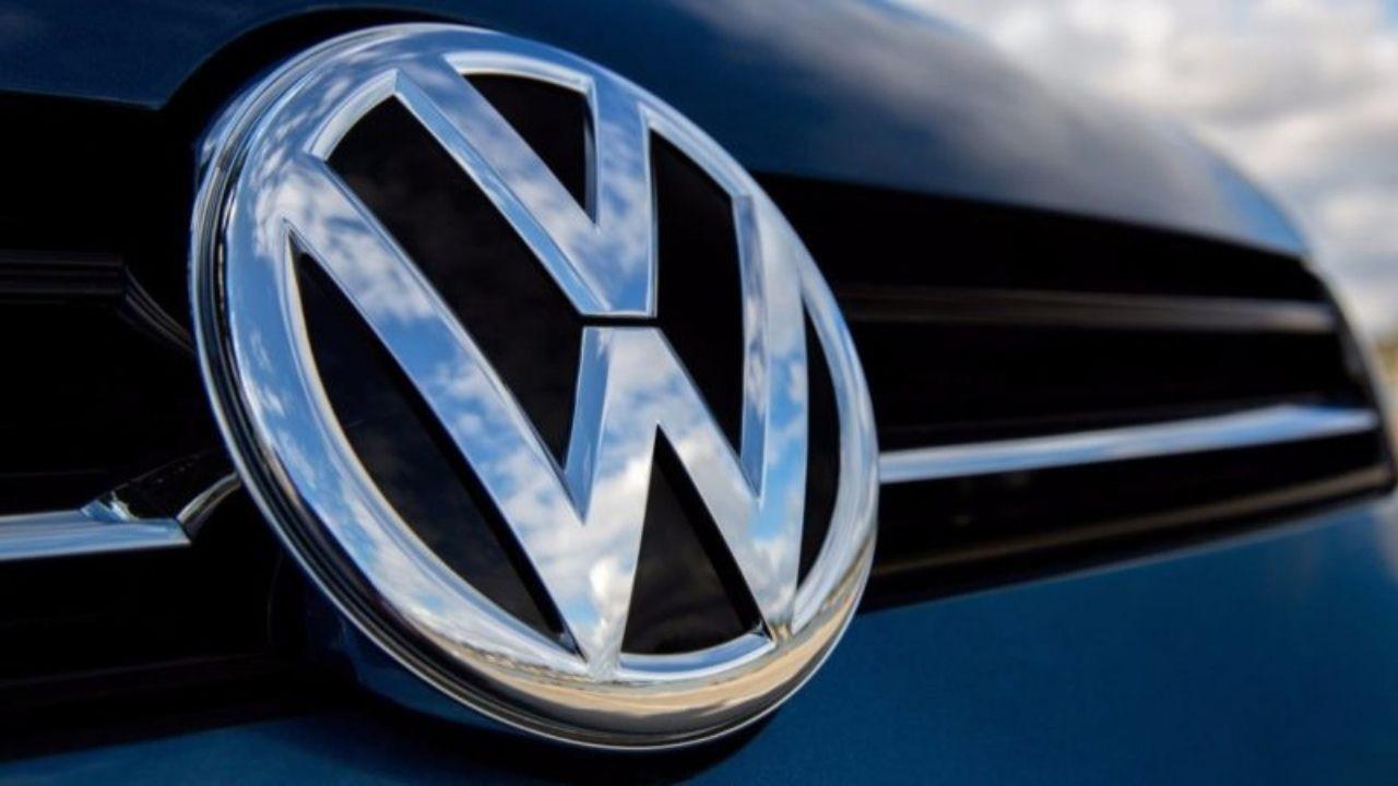 Volkswagen'den araç sahiplerine geri ödeme