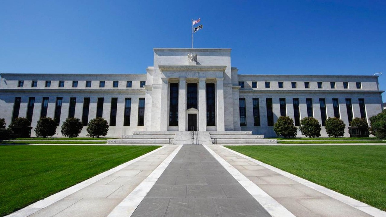 Fed başkanlarından ekonomik görünüme yönelik açıklamalar...