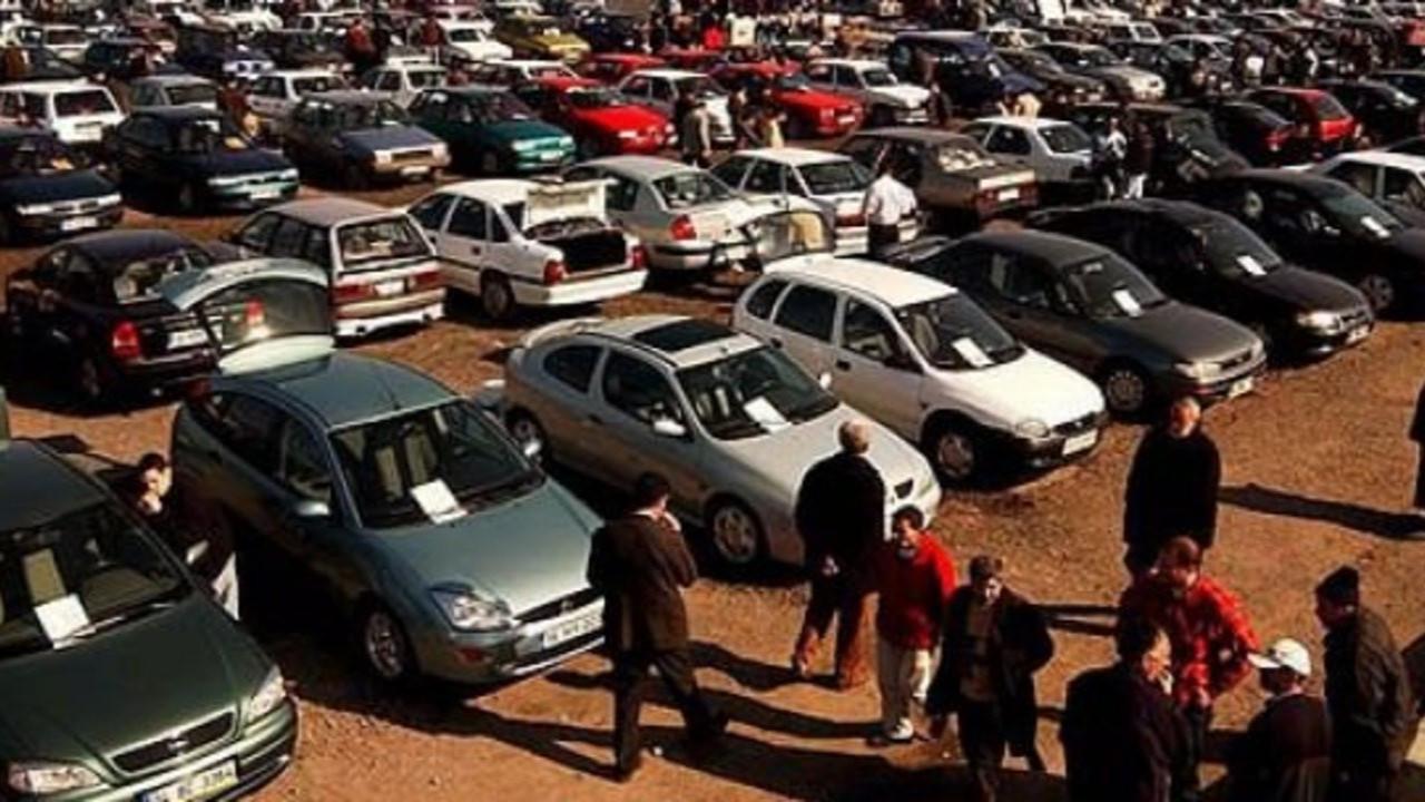 İkinci el araba fiyatlarında fiyatlar yükselişe devam ediyor