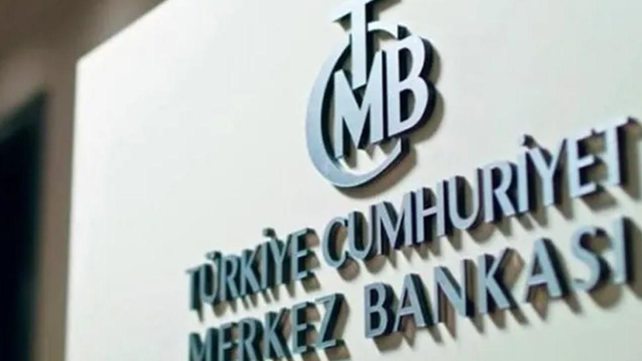 Merkez Bankası idaresinde operasyon!