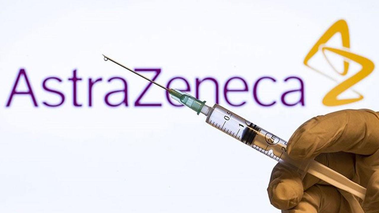 Brüksel, covid-19 Astrazeneca aşısına karşı yasal işlem başlatacak
