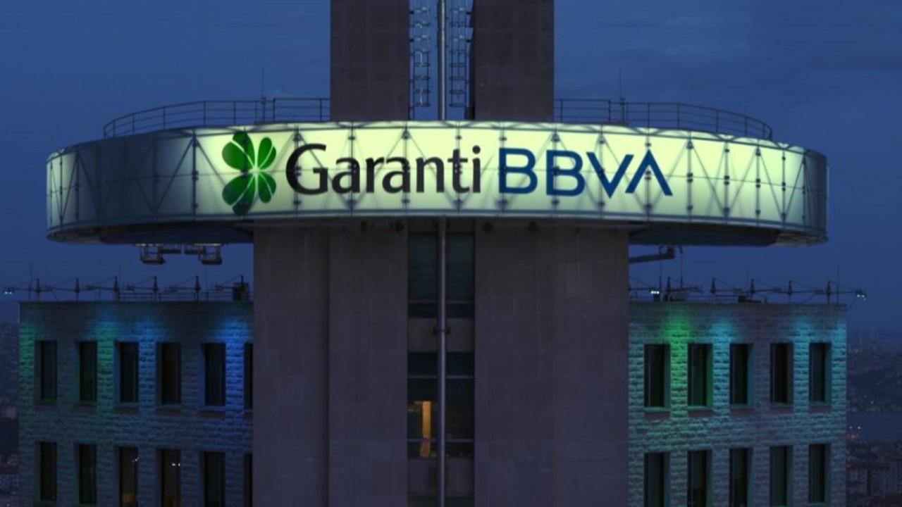 Garanti Bankası, 2021 yıl sonu beklentilerini güncelledi