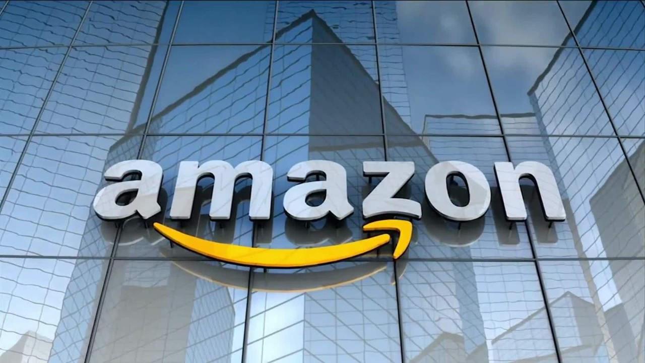 Amazon, Türkiye'de uzun vadeli yatırımlarını arttırıyor
