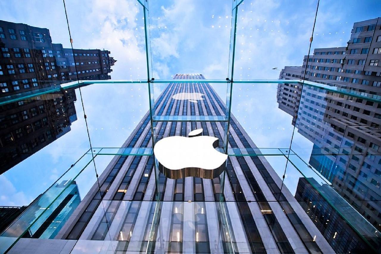 Apple beklentilerin üzerinde kar elde etti