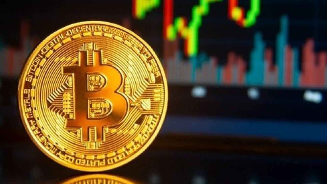 Bitcoin'den geri dönüş mü var?
