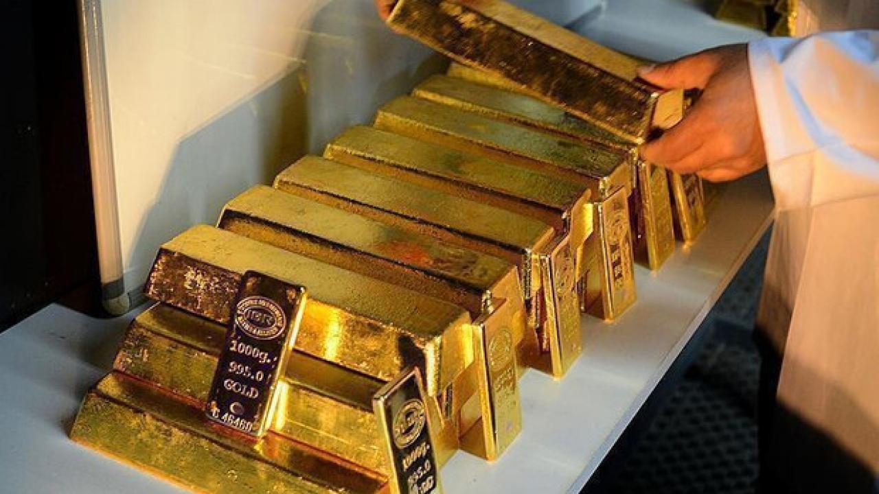 Altın fiyatları 23 Nisan 2021: Gram altında yükseliş sürüyor!