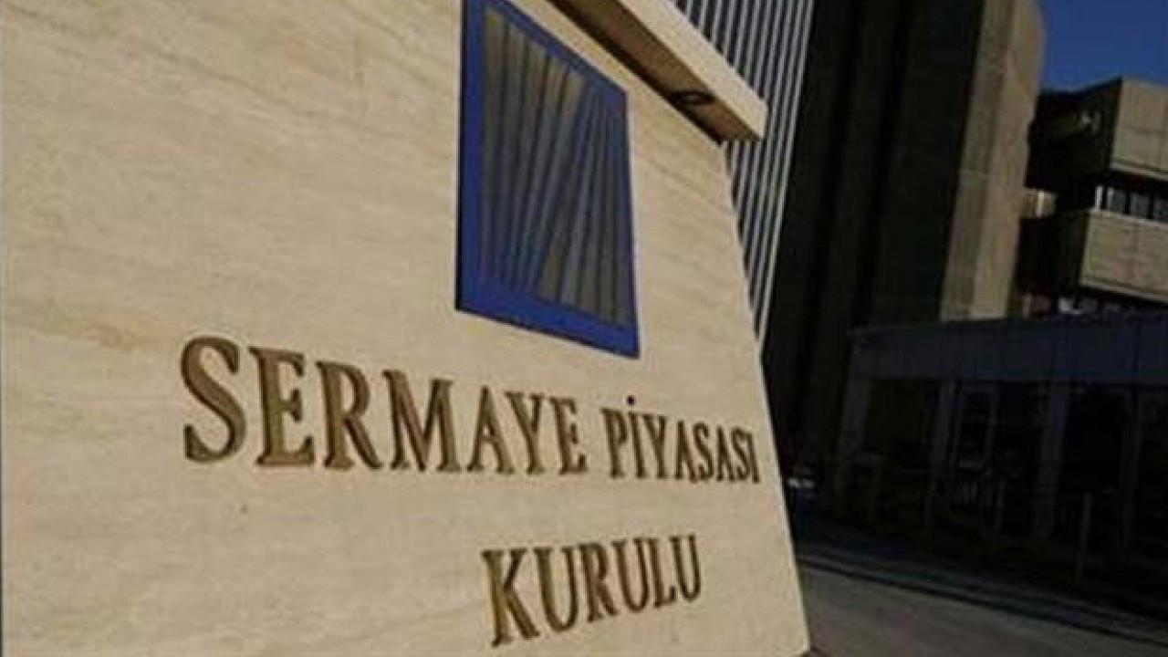 Prysmian Kablo'da 12 isme yasak geldi