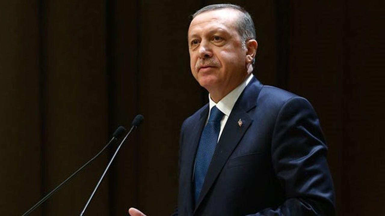 Erdoğan, salgın önlemlerine ilişkin yeni kararları açıkladı!