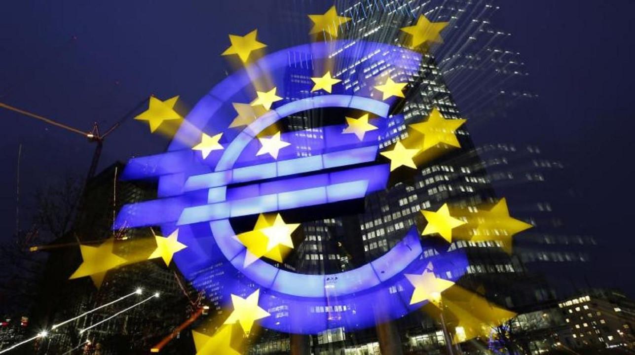 OECD: Euro Bölgesi benzeri görülmemiş zorluklarla karşı karşıya
