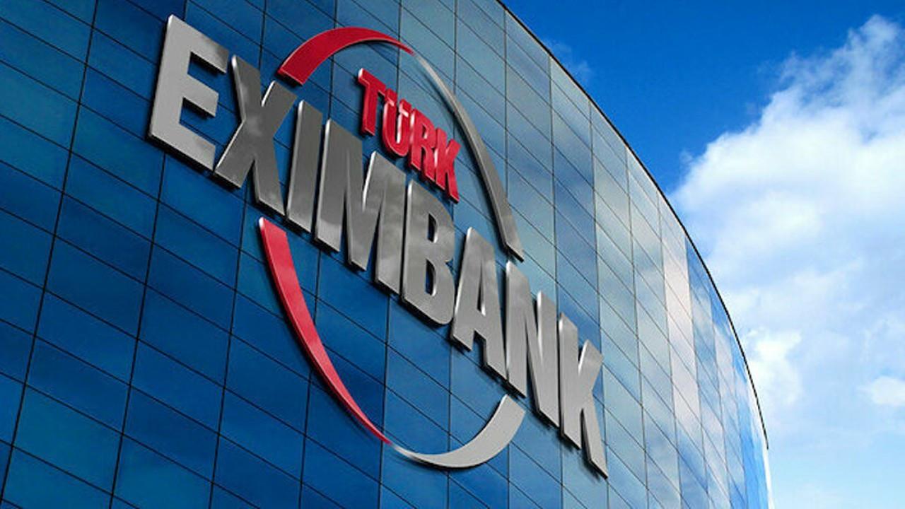 """Türk Eximbank  """"Hizmet Sigortası"""" programını uygulamaya başladı"""
