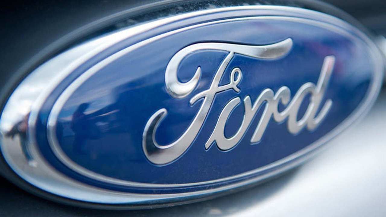 Ford Otosan fabrikasını 21 gün kapatıyor