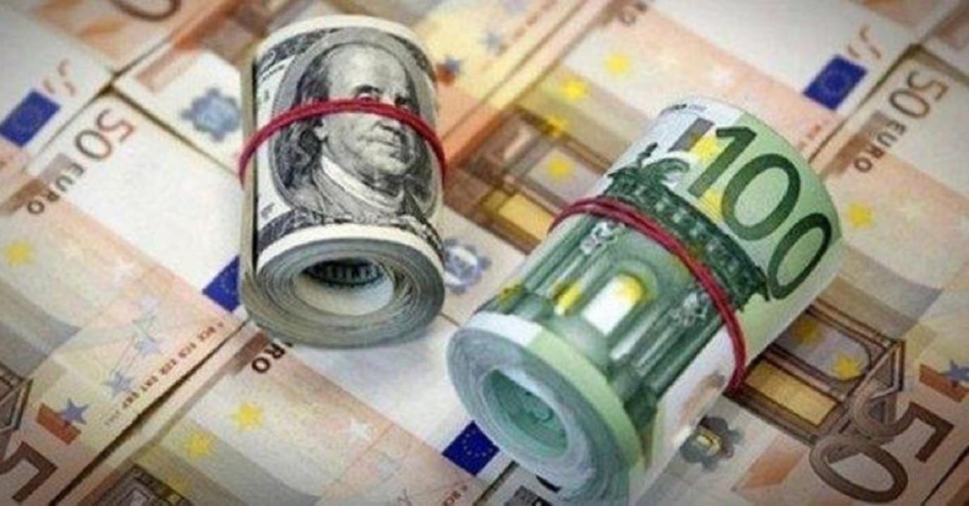 EUR / USD ne durumda? ABD doları güç kazanabilecek mi?