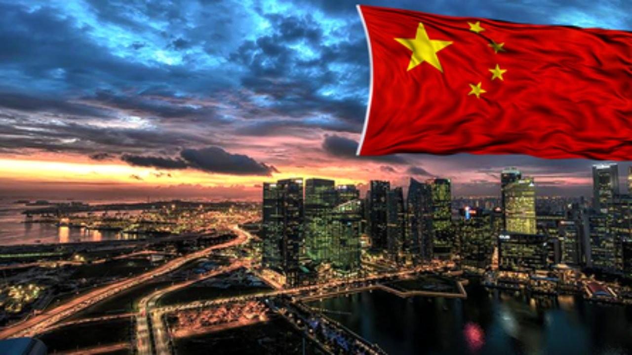 Xi Jinping: Global yönetişim sistemi daha eşitlikçi ve adil olmalı