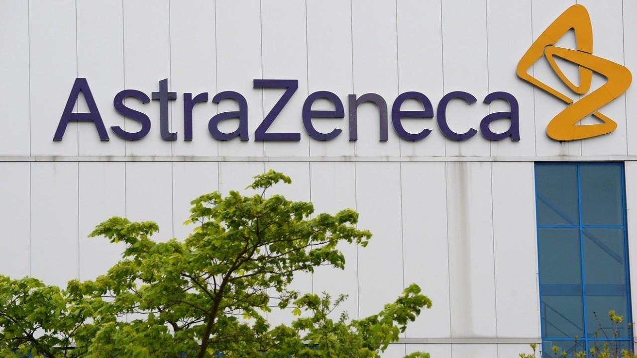 AstraZeneca aşısı yüzde 74 etkinlik gösterdi; hisseler yükseliyor