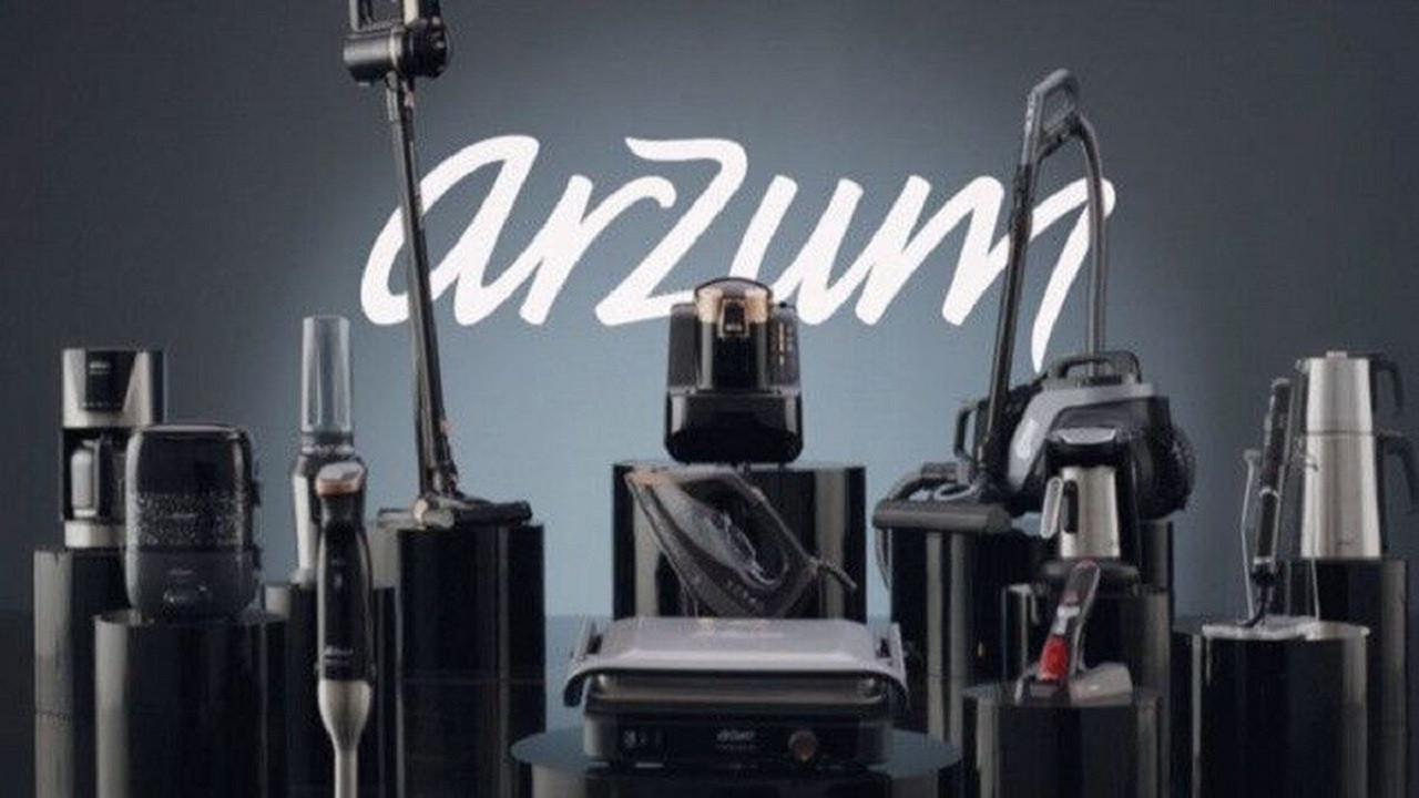 Arzum, 2021'in ilk üç ayında 25,9 milyon TL net kâr elde etti