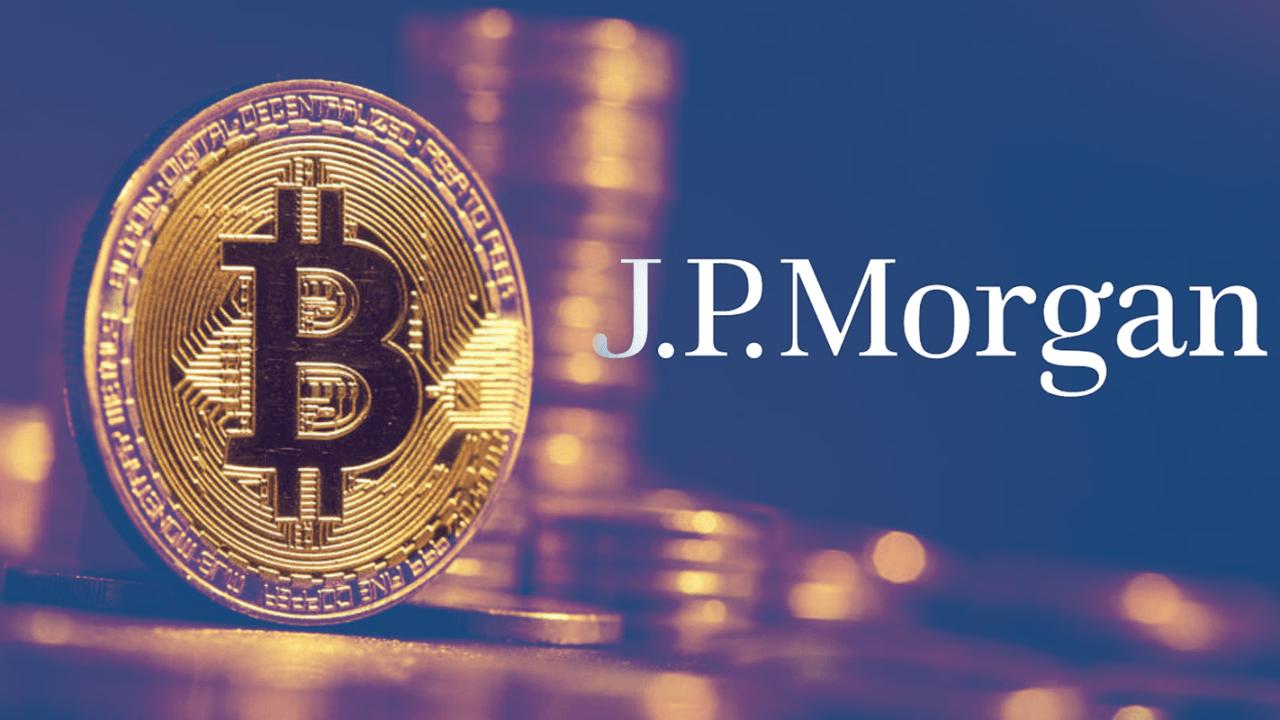 JP Morgan Ceo'su: BTC'den uzak durun!