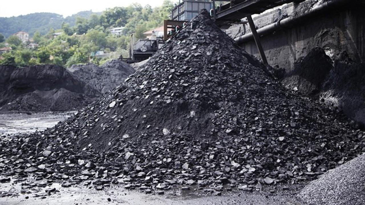 Kömür fiyatları, güvenlik denetimleri nedeniyle keskin arttı