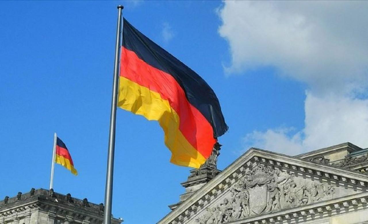 IFO: Almanya'da imalat üretimi görünümü en yüksek seviyesine çıktı