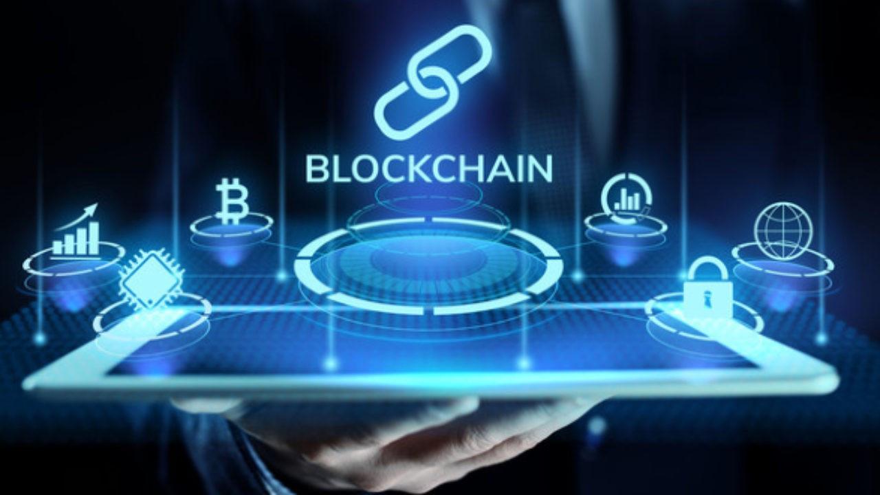 Blockchain'i diğer tüm sistemlere nazaran güvenli kılan nedir?