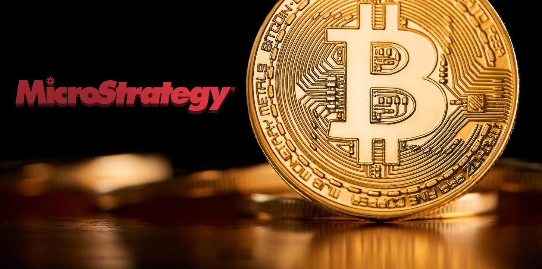 MicroStrategy CEO'sundan Bitcoin ve MySpace benzetmesine tepki