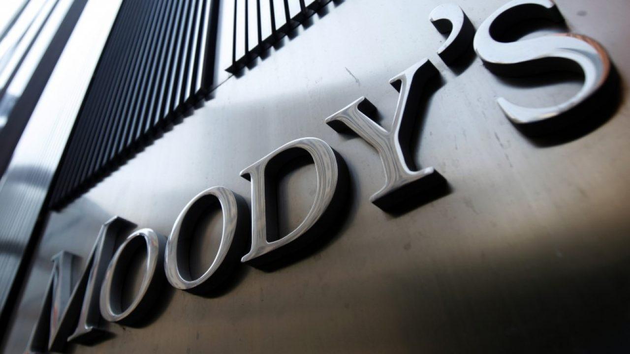 Moody's, ABD'nin borçlanma limitini artırmasını bekliyor
