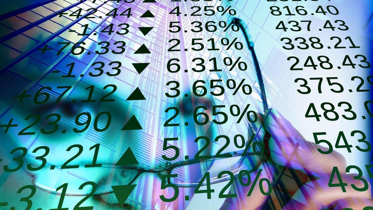 Yerli yatırımcıların hisse senedi varlıkları 418,1 milyar TL'ye çıktı