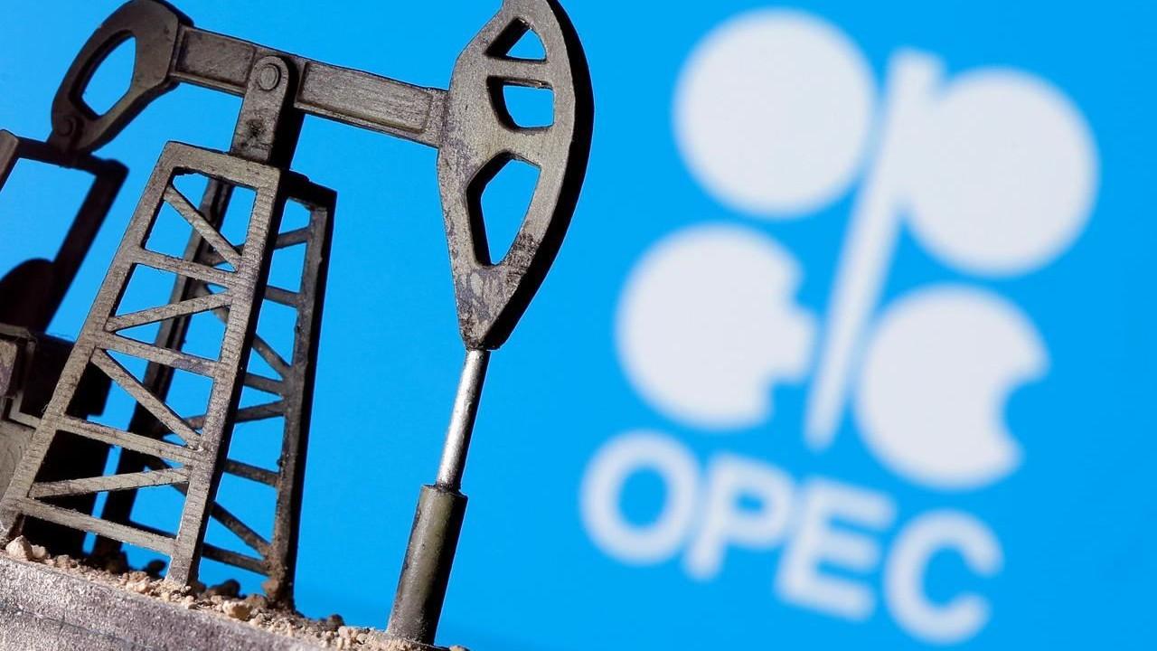 OPEC+ kararı petrol fiyatlarını nasıl etkiledi?
