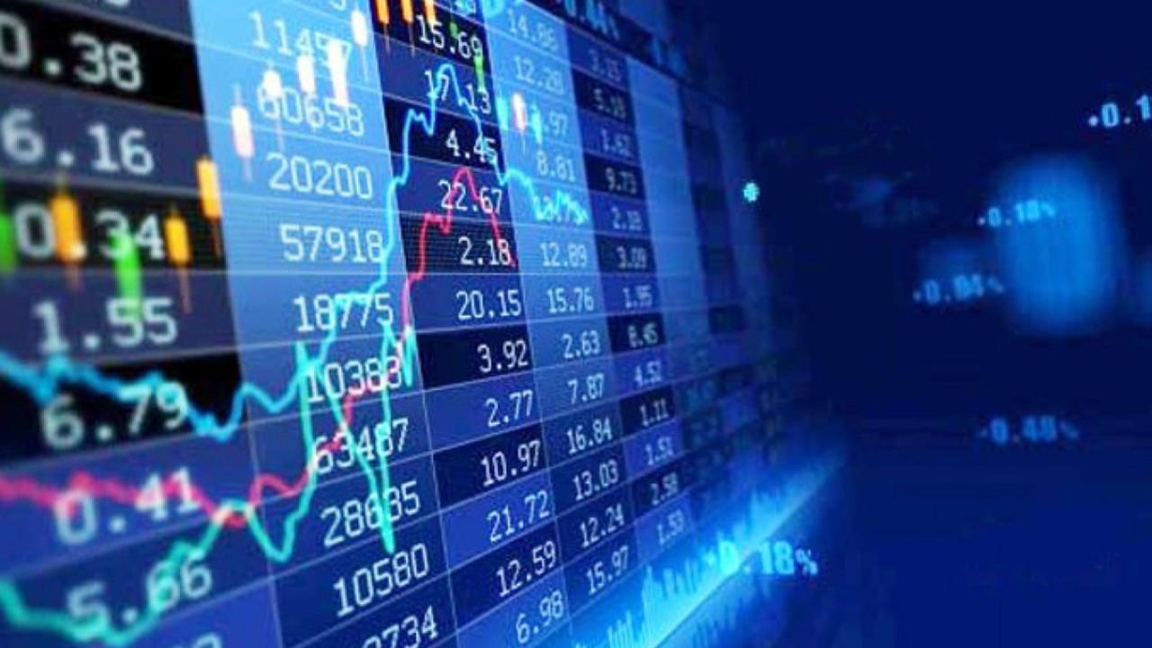 Borsa bugün nasıl açılacak? Analistlerin görüşleri ne yönde?