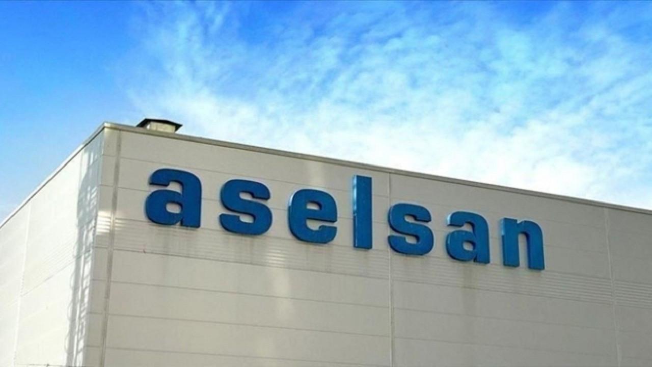 Marka değerini en fazla artıran şirket ASELSAN oldu!