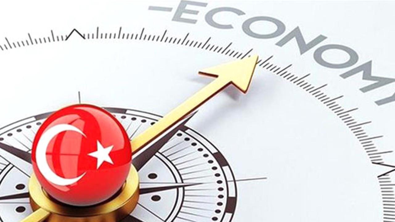AB Komisyonu, Türkiye'de bu yıl yüzde 5,2 büyüme öngörüyor