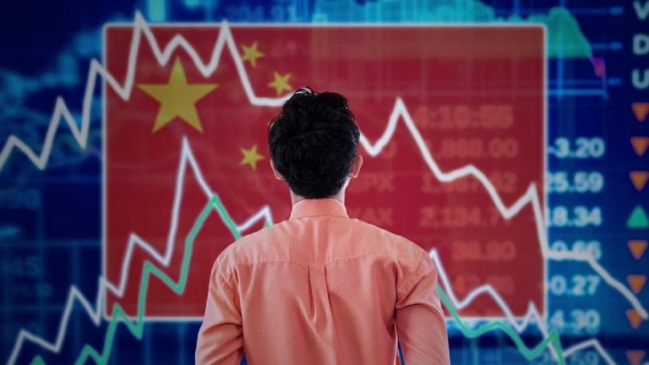 Yabancı şirketlerin yüzde 96'sı Çin'deki işlerinin büyümesini bekliyor