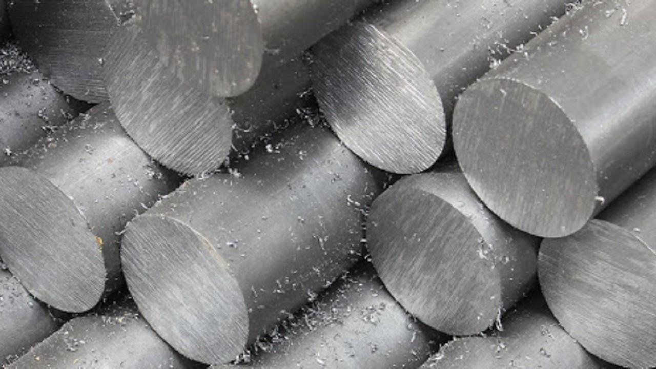 Alüminyum fiyatları, tedarik endişeleriyle 10 yılın zirvesine yükseldi