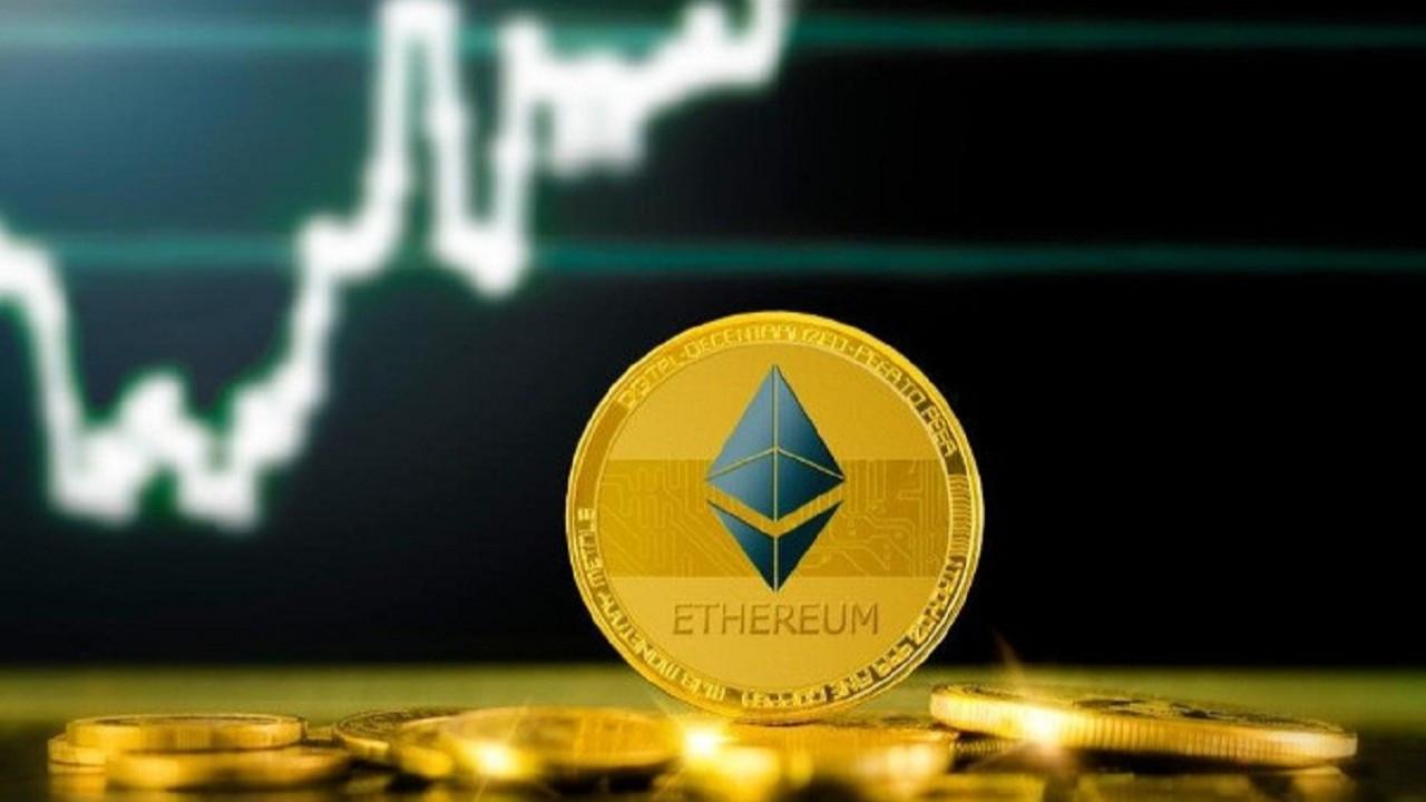 Ethereum (ETH) 5000 dolara ulaşabilir mi?