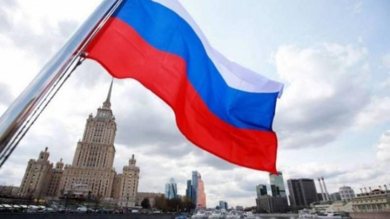 Bitcoinin yüzde 25'i Rusya'da mı üretilecek?